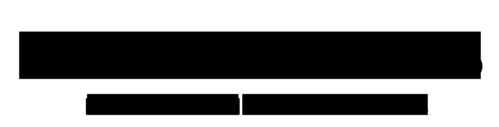 Dentalab